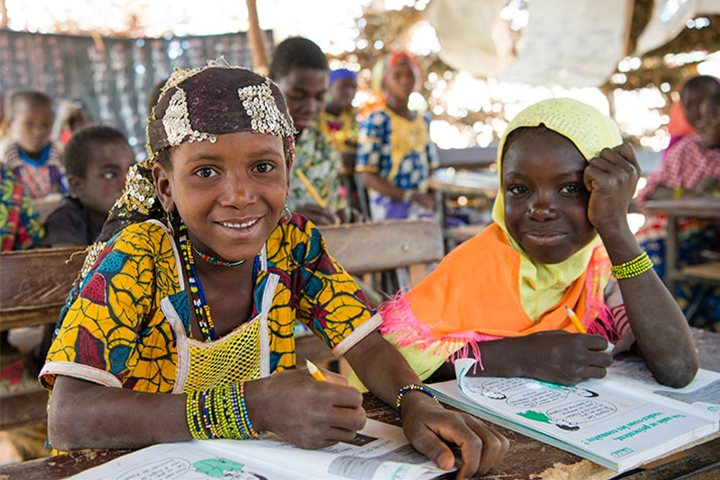 2017_niger_speed-school_guidé-2932