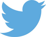 twitter_logo_bluew