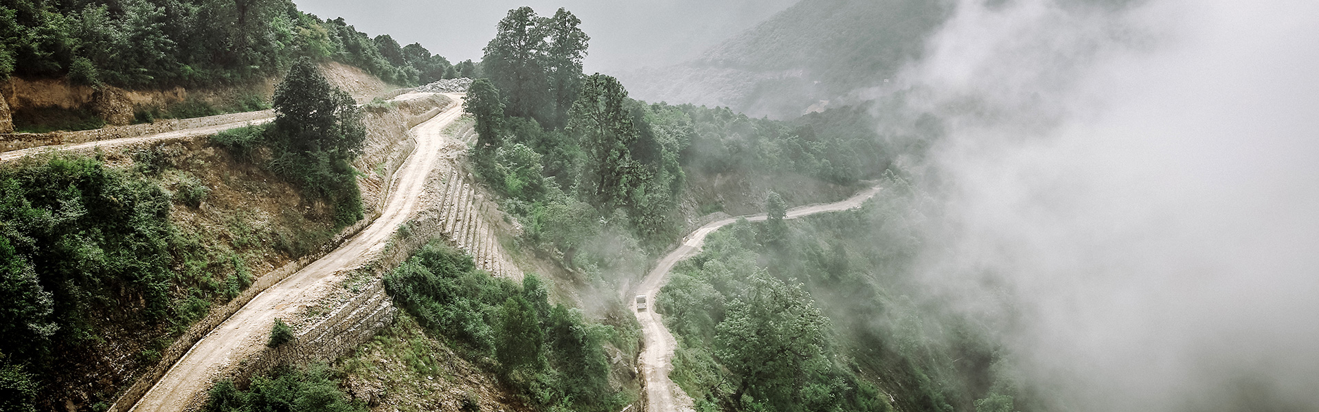 nepal-landscape-steep-hills-roads