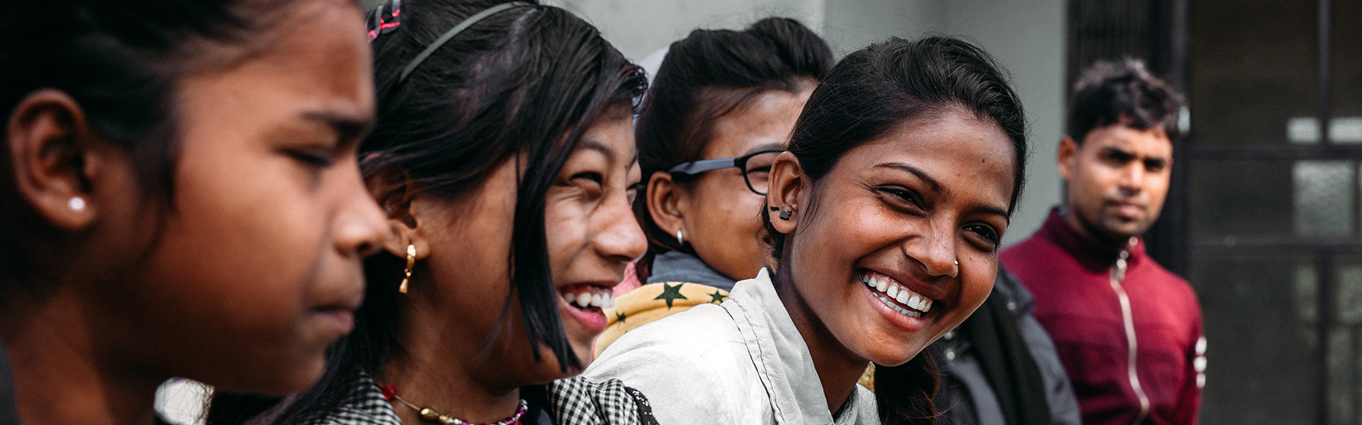 nepal-samvad-youth-group