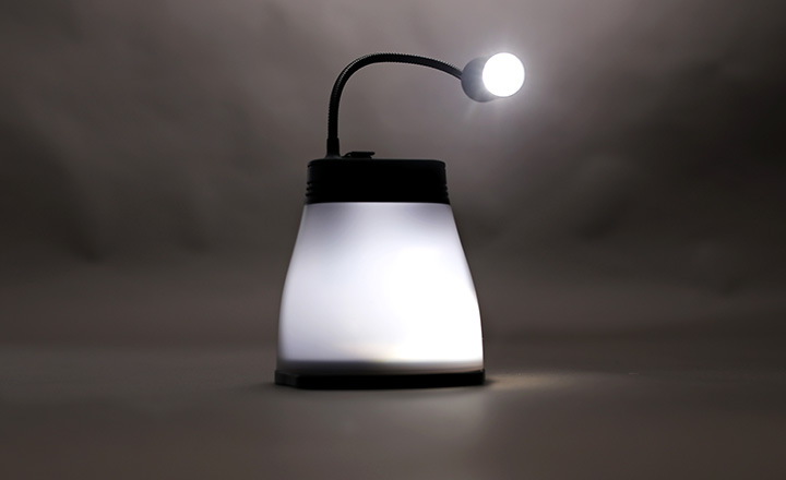 solcellelampe-3